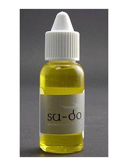 Olejek Jojoba Su-Do jojoba Oil - 15ml