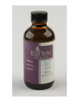 Aktywator EzFlow Brush it Activator 120ml