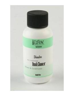 Płyn do czyszczenia pędzelka EzFlow Brush Cleaner 59ml