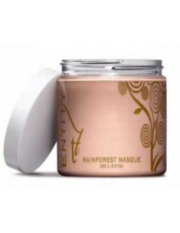 Maska Entity Rainforest Masque - 255g