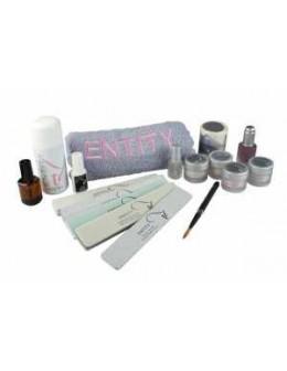 Zestaw Entity Acrylic Kit