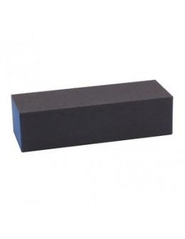 Blok polerski EF Block Buffer - czarno-niebieski