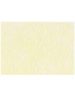 Siateczka ozdobna - żółta