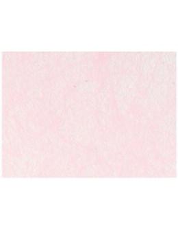 Siateczka ozdobna - jasno różowa