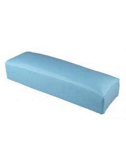 Podpórka pod dłoń - błękitna