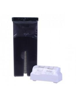Wosk do podgrzewacza osobistego Fragrance Wax 100g - czekoladowy