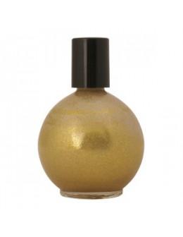 Farbka Flexbrush Wb. Gold Glitter 75ml
