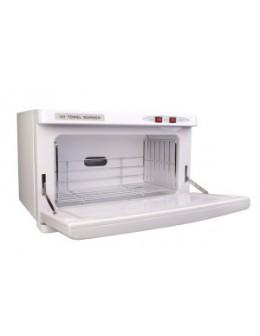 Sterylizator do ręczników UV Towel Warmer