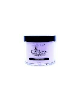 Puder A-Polymer EzFlow Pink Powder 30g - różowy